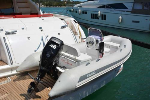 SL 370Mallorca-3